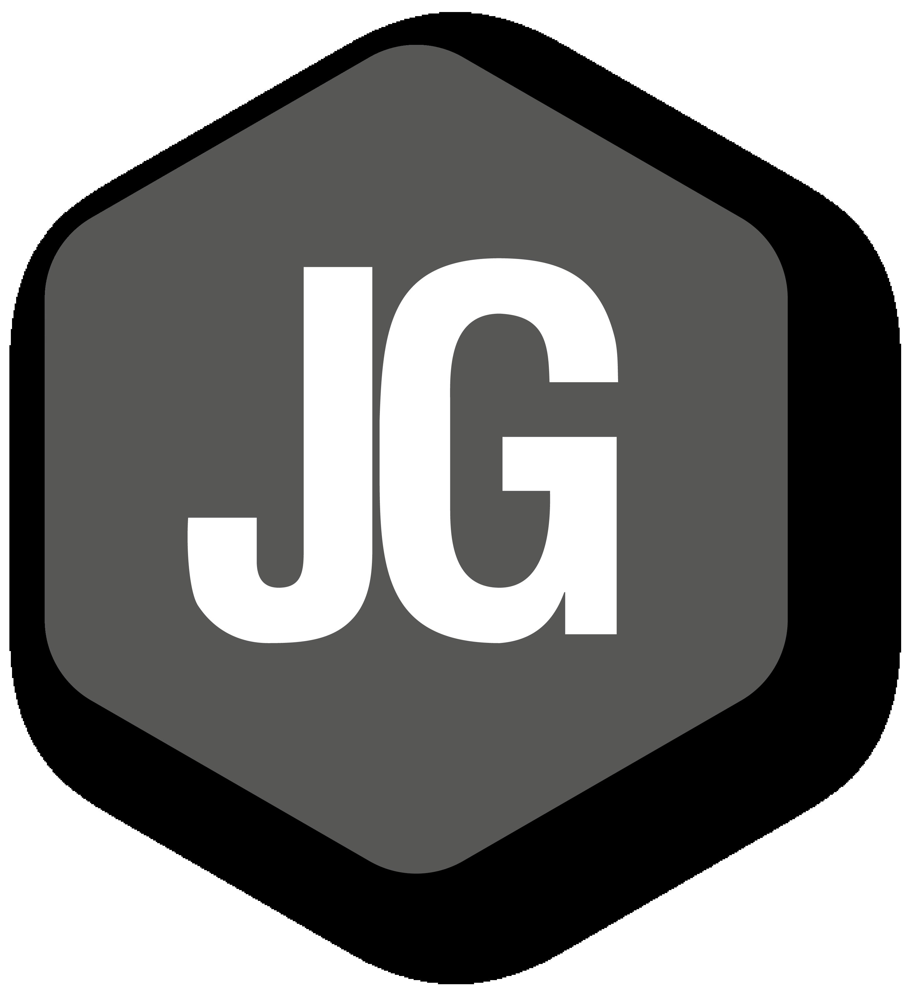 Juan Gomez Social Media